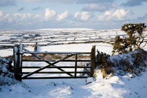 Winter Working - What You Need To Know