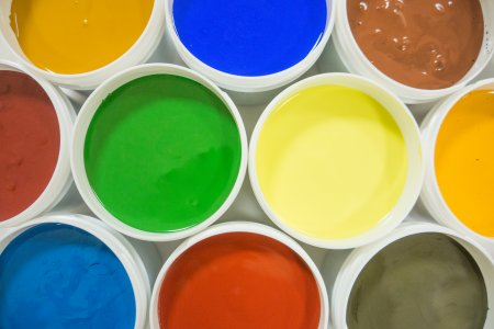 Breathable Paints Explained - Cornish Lime Company