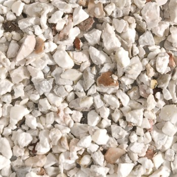 Dash - Calcined Flint 3-8mm