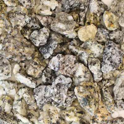 Granite 20mm