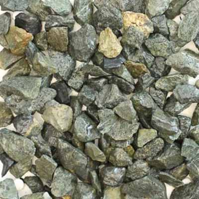 Greystone Chippings 14mm