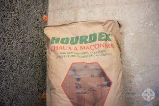 St Astier Hourdex bag