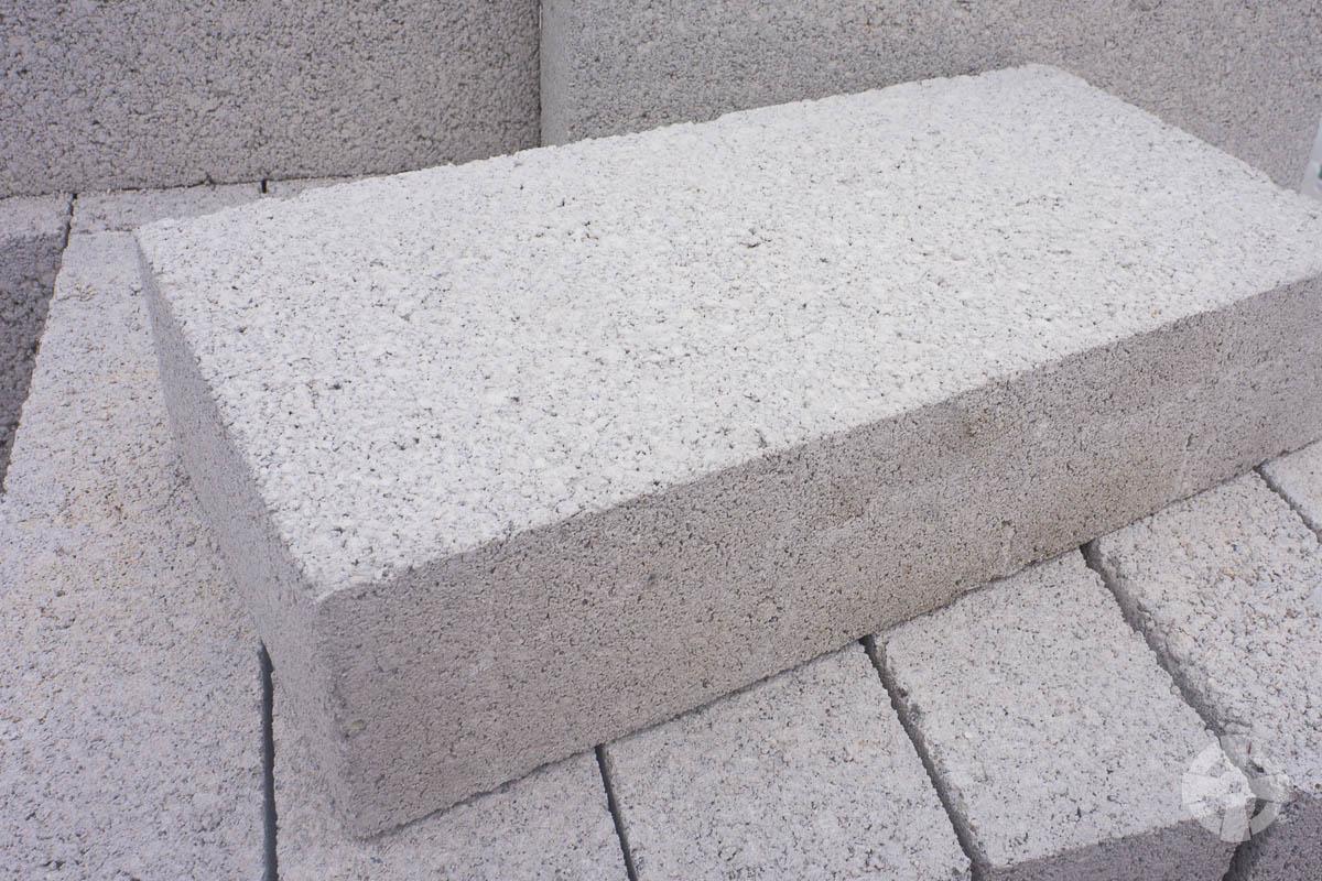 Blocks - Jun18 - 01