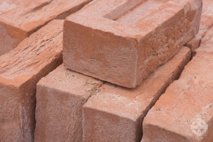 Bricks - Jun18 - 01