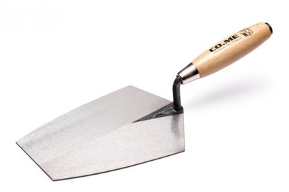 CO.ME Bucket Trowel