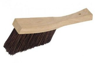 Church Brush