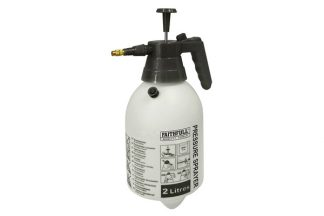 Faithfull Pressure Sprayer 2L