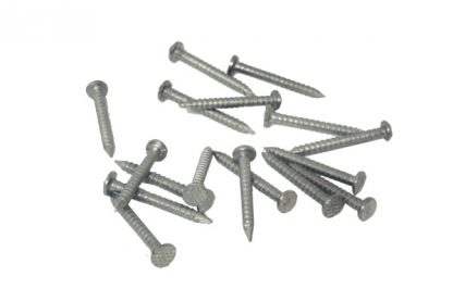 Lath Nails