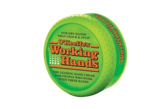 O'Keeffee's Working Hands Cream
