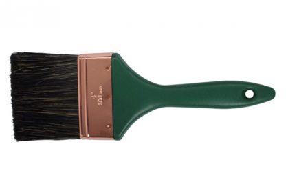ProDec Wall Brush