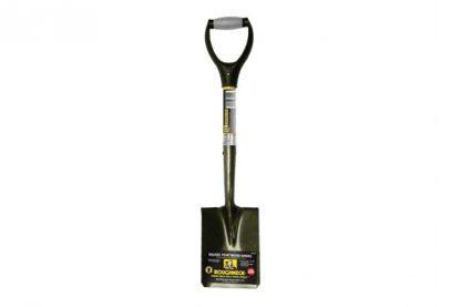 Roughneck Micro Shovel