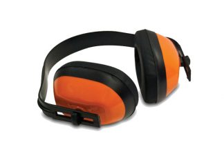 Vitrex Essential Ear Defenders