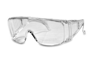 Vitrex Essential Safety Spectacles