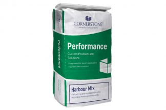 Cornerstone Harbour Mix