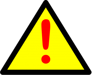health-warning
